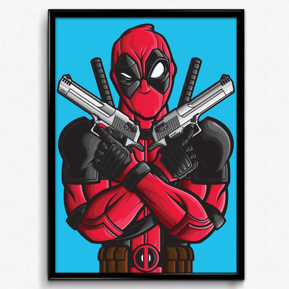 Deadpool-Poster-13x19.jpg