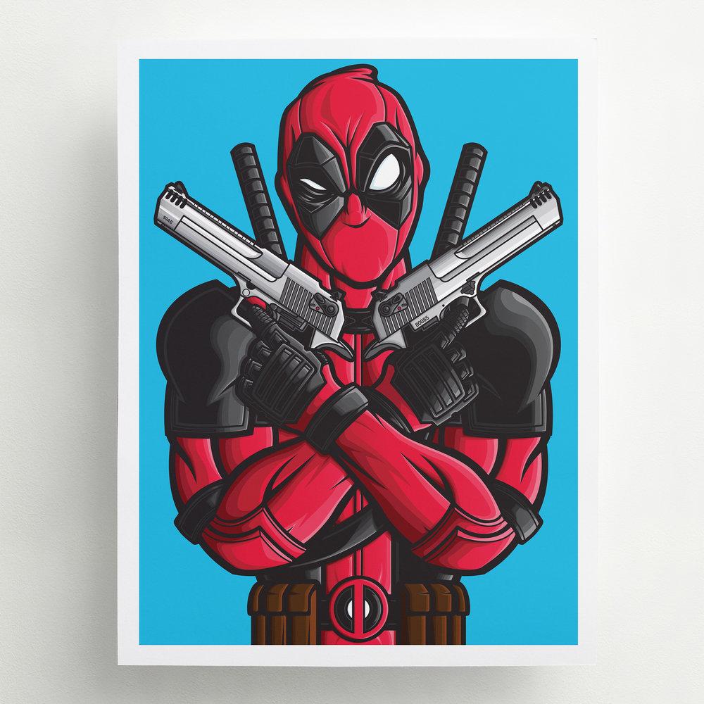 Deadpool-Poster-8.5x11.jpg
