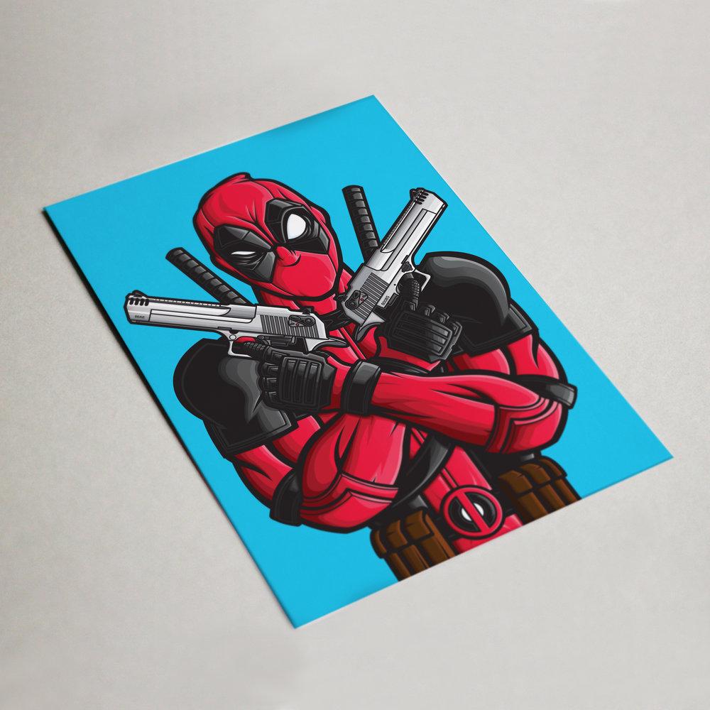 Deadpool-Poster-4x6.jpg