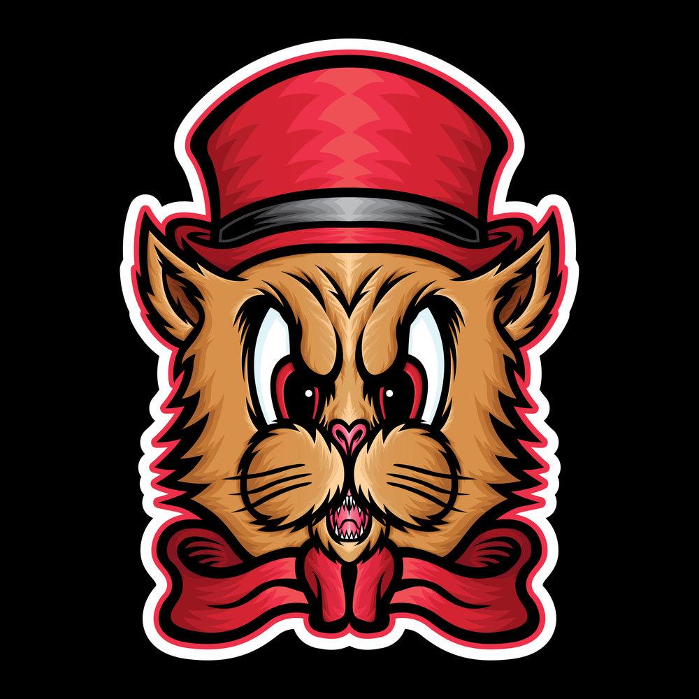 ODS-Pikey-Cat-Social_1.jpg