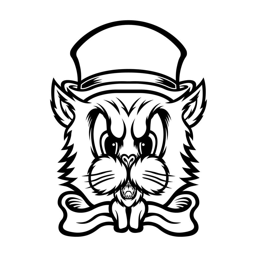ODS-Pikey-Cat-Social_3.jpg