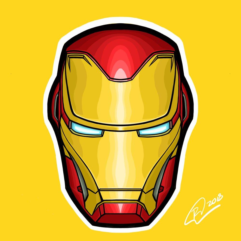 marvel-ironman-tonystark-avengers-infinitywar-thanos-comicbook-robertoorozco-orozcodesign.JPG