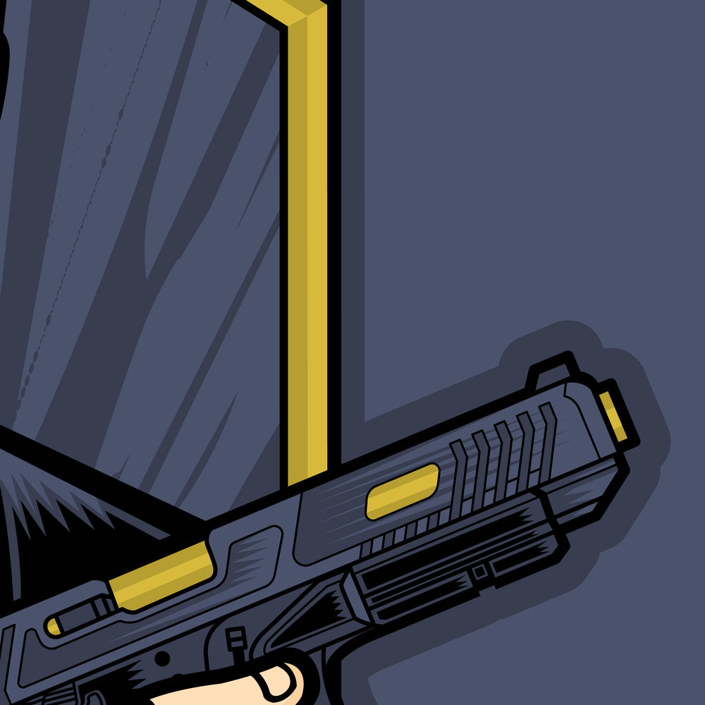 Defcon-Propaganda-john-wick-patch-orozcodesign-robertoorozco-illustration-johnwick-vector-poster-design-glock-taran-tactical.jpg