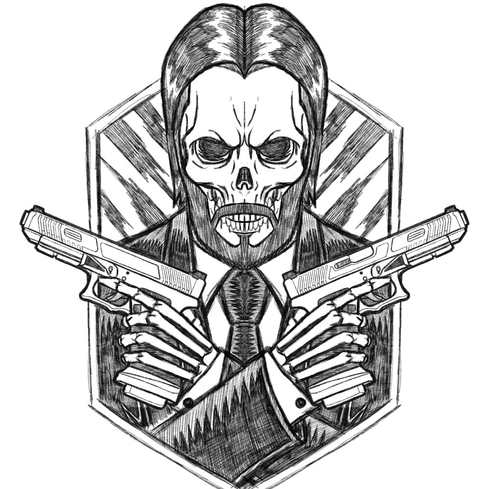 defcon-propaganda-grimm-john-wick-patch-illustration-sticker-roberto-orozco-design.JPG