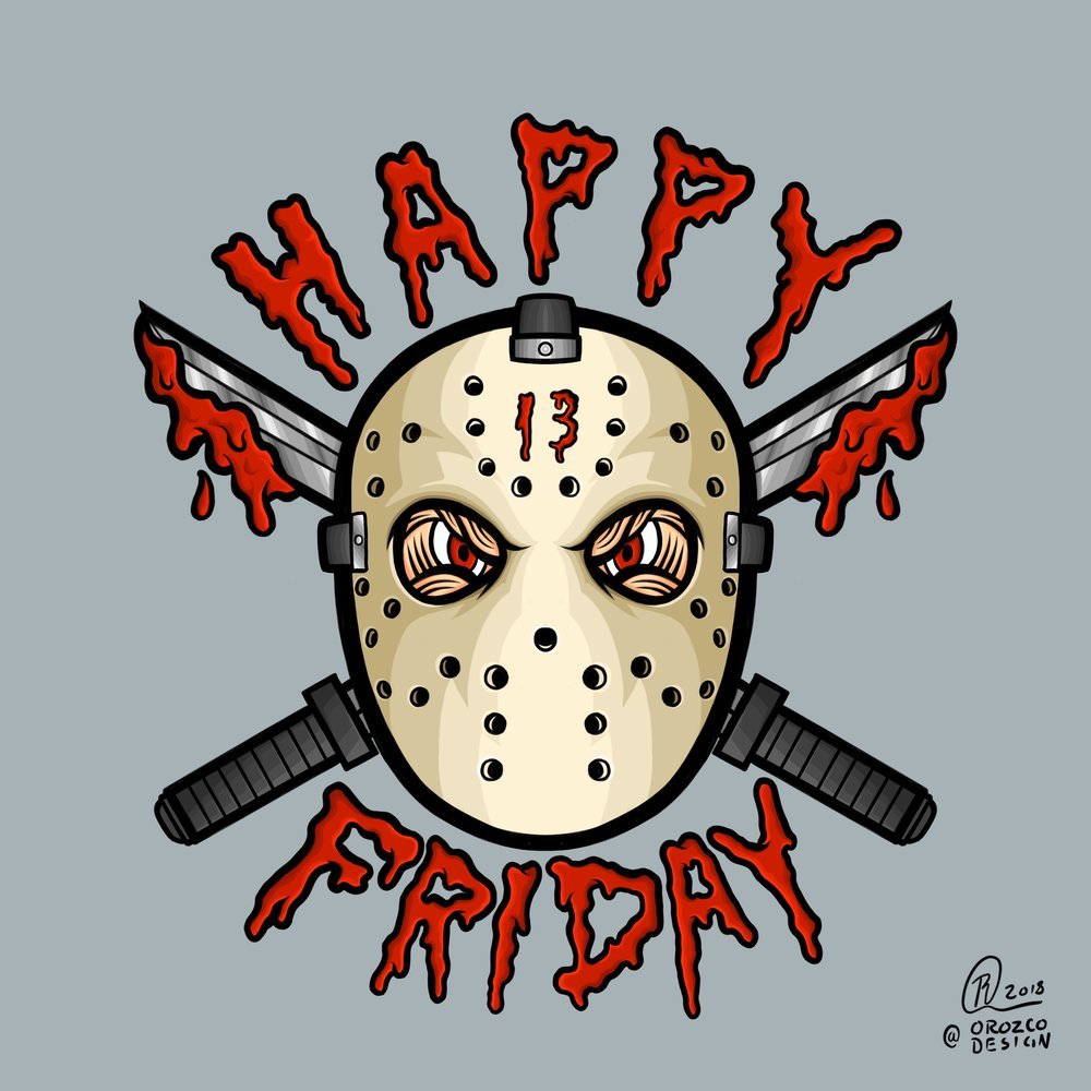 happy-friday-the-13th-jason-horror-movie-cartoon-orozco-design.JPG
