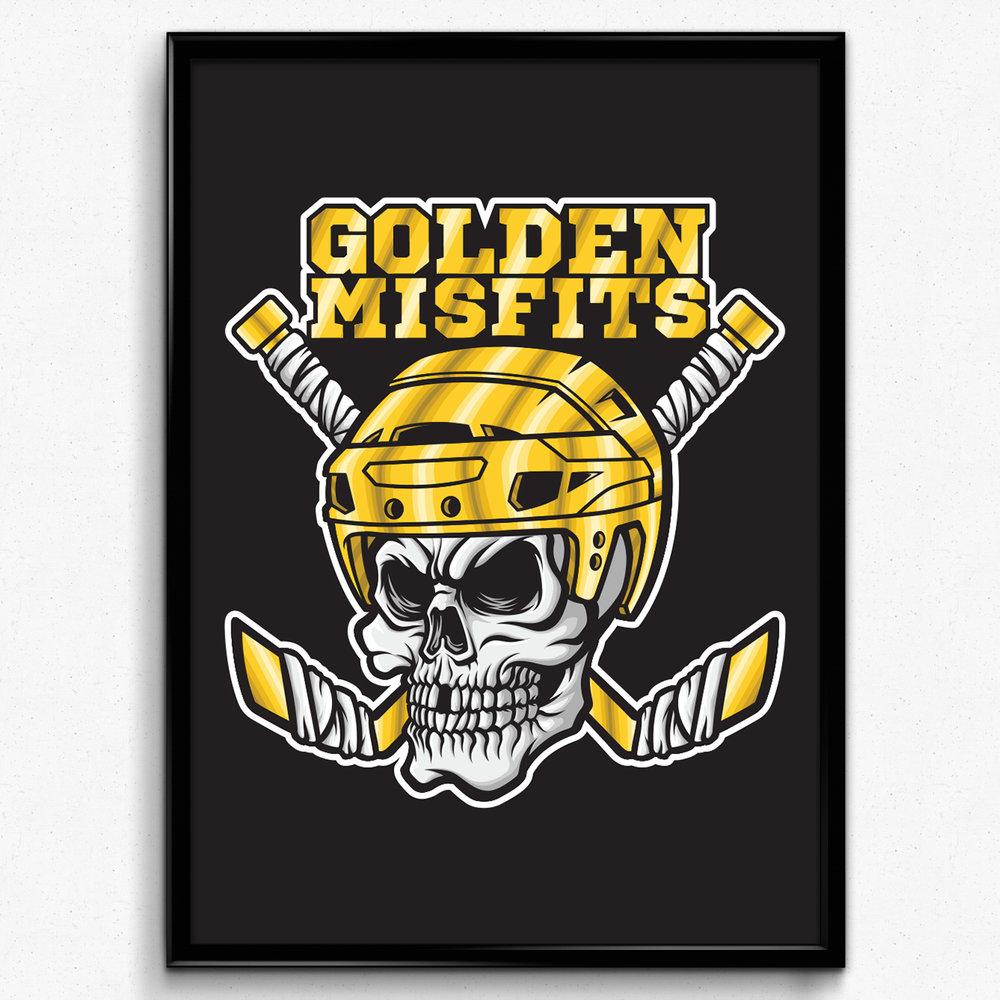 VGK-Misfit-Skull-Poster2.jpg