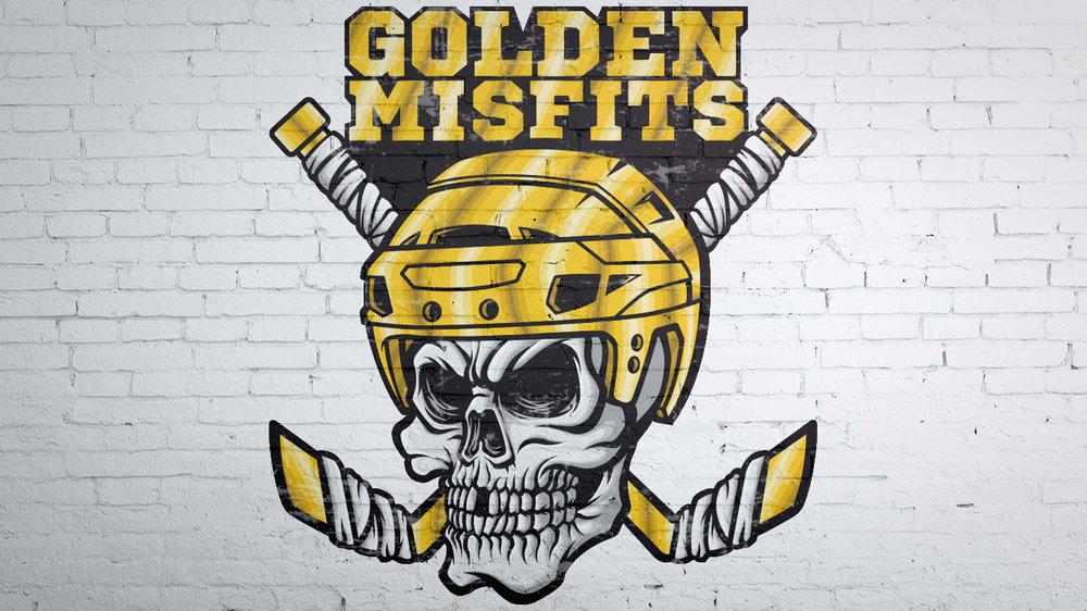 VGK-Misfit-Skull-Wall2 .jpg