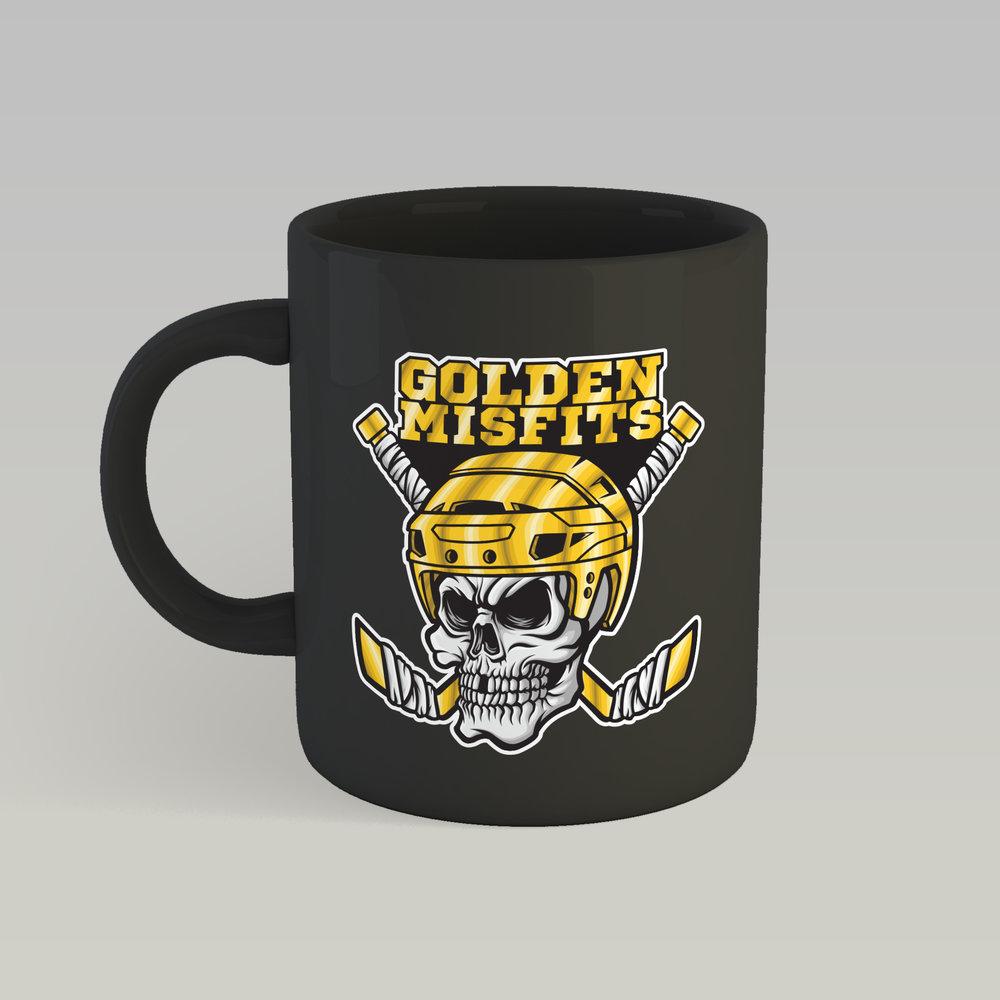 VGK-Misfit-Skull-Mug2 .jpg