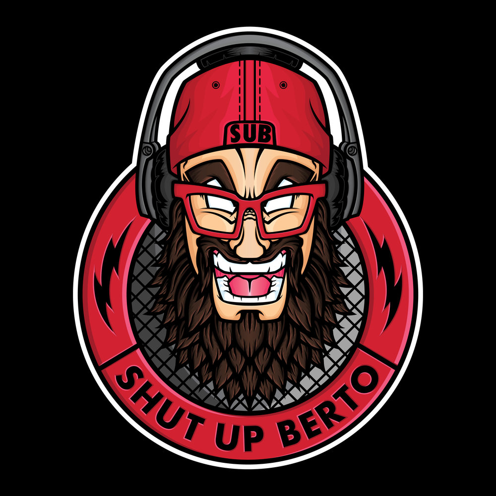 SUB-Logo-Social_3.jpg