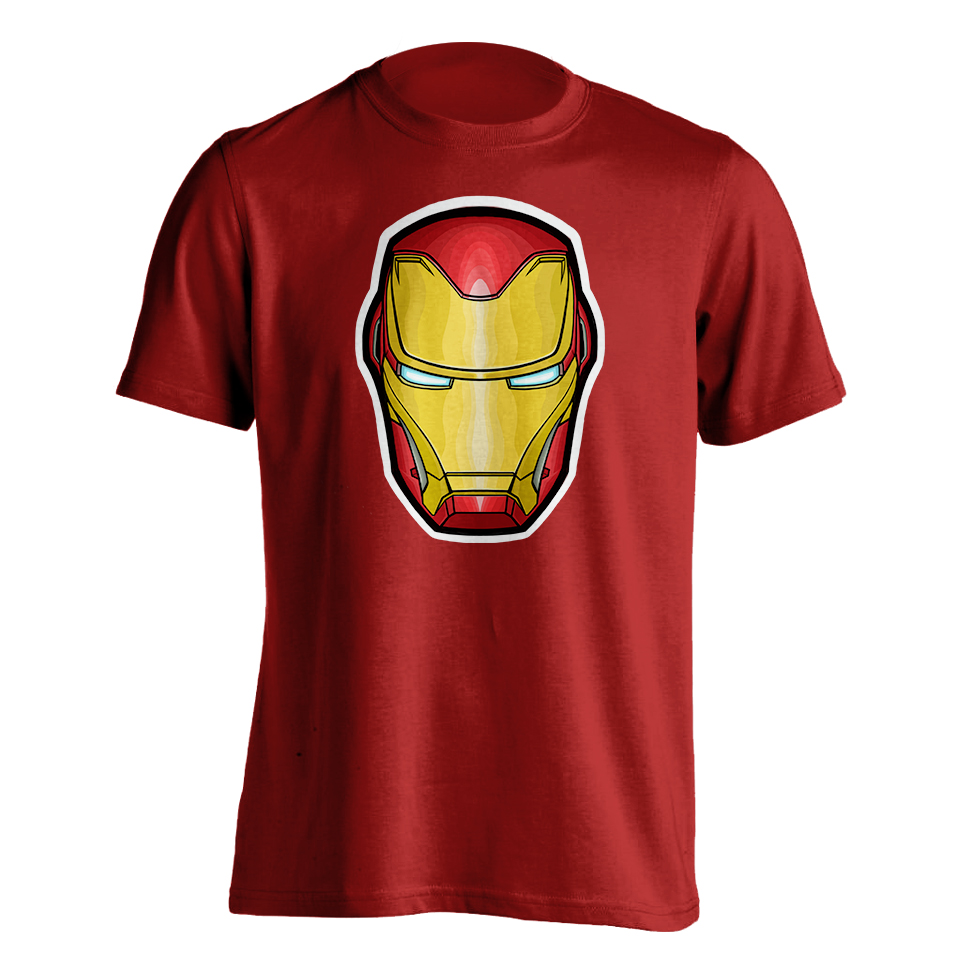 orozcodesign-marvel-ironman-Tee-Red.jpg