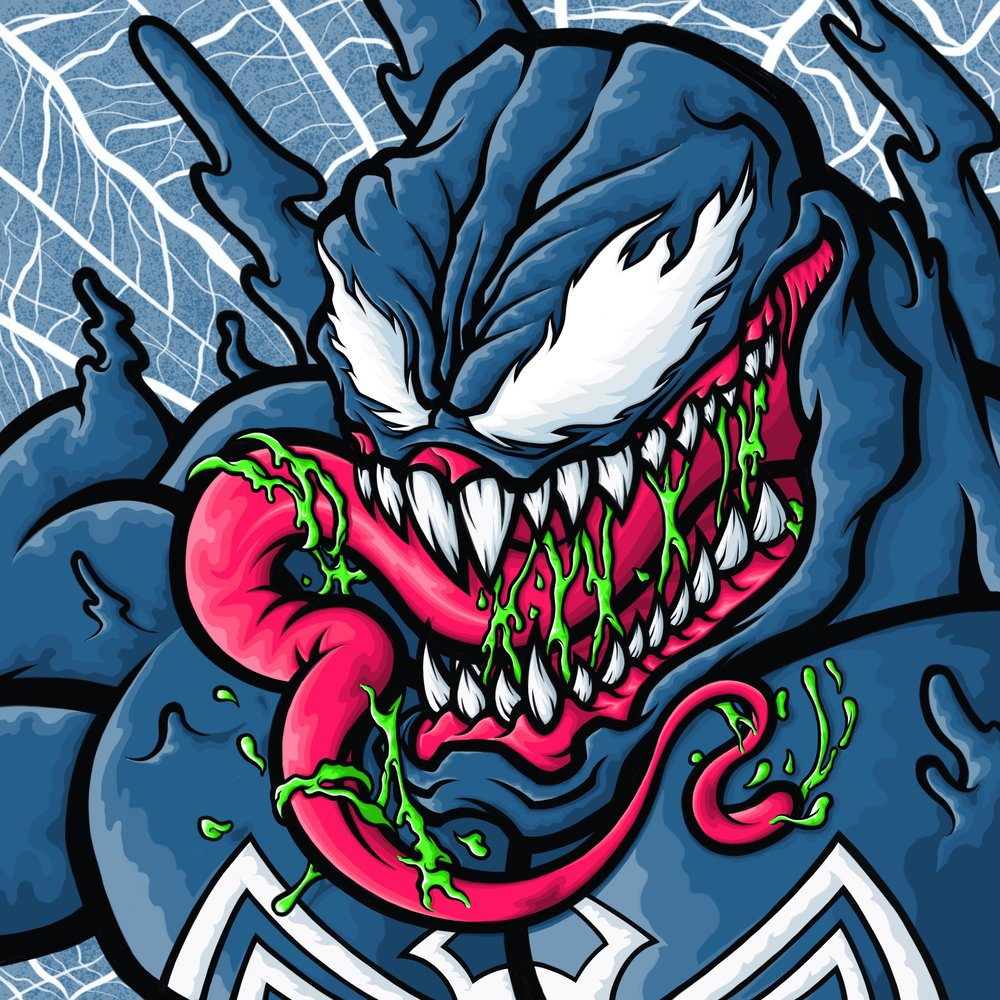 orozcodesign-marvel-venom-illustration.JPG