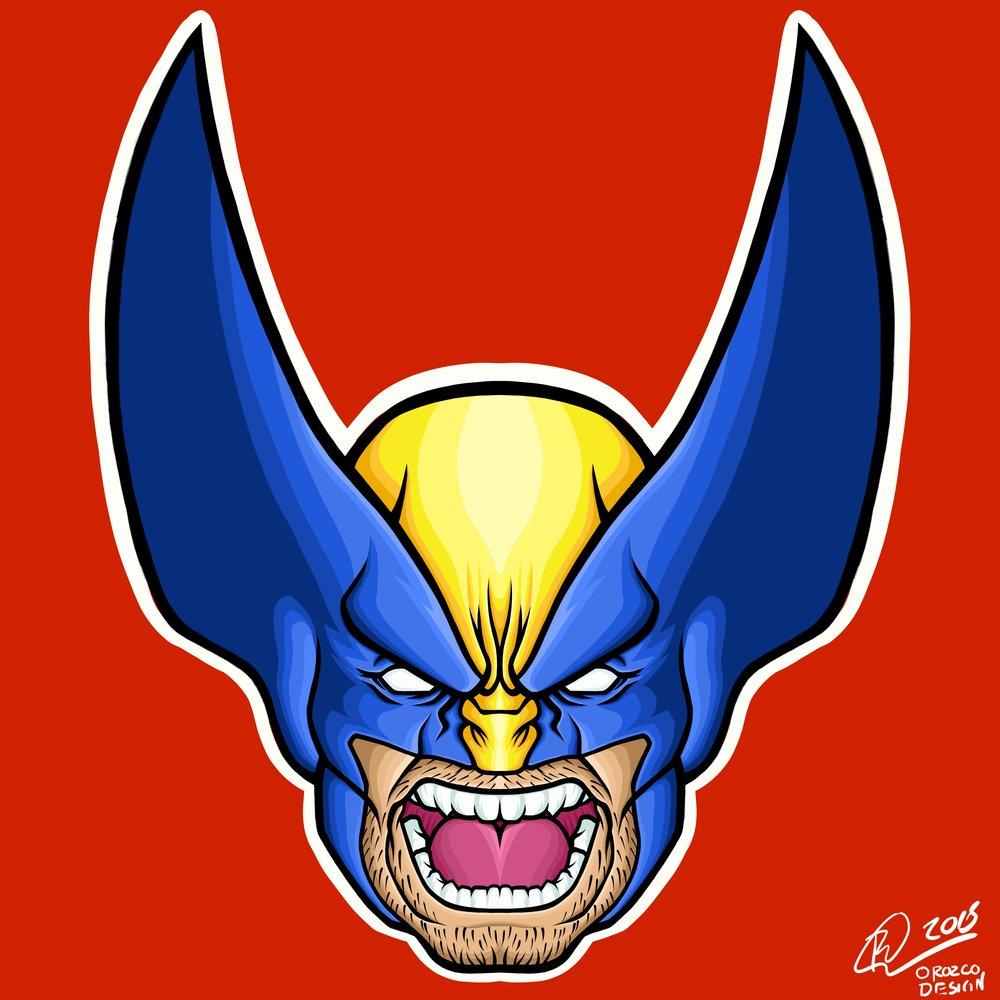 orozcodesign-marvel-wolverine-illustration.JPG
