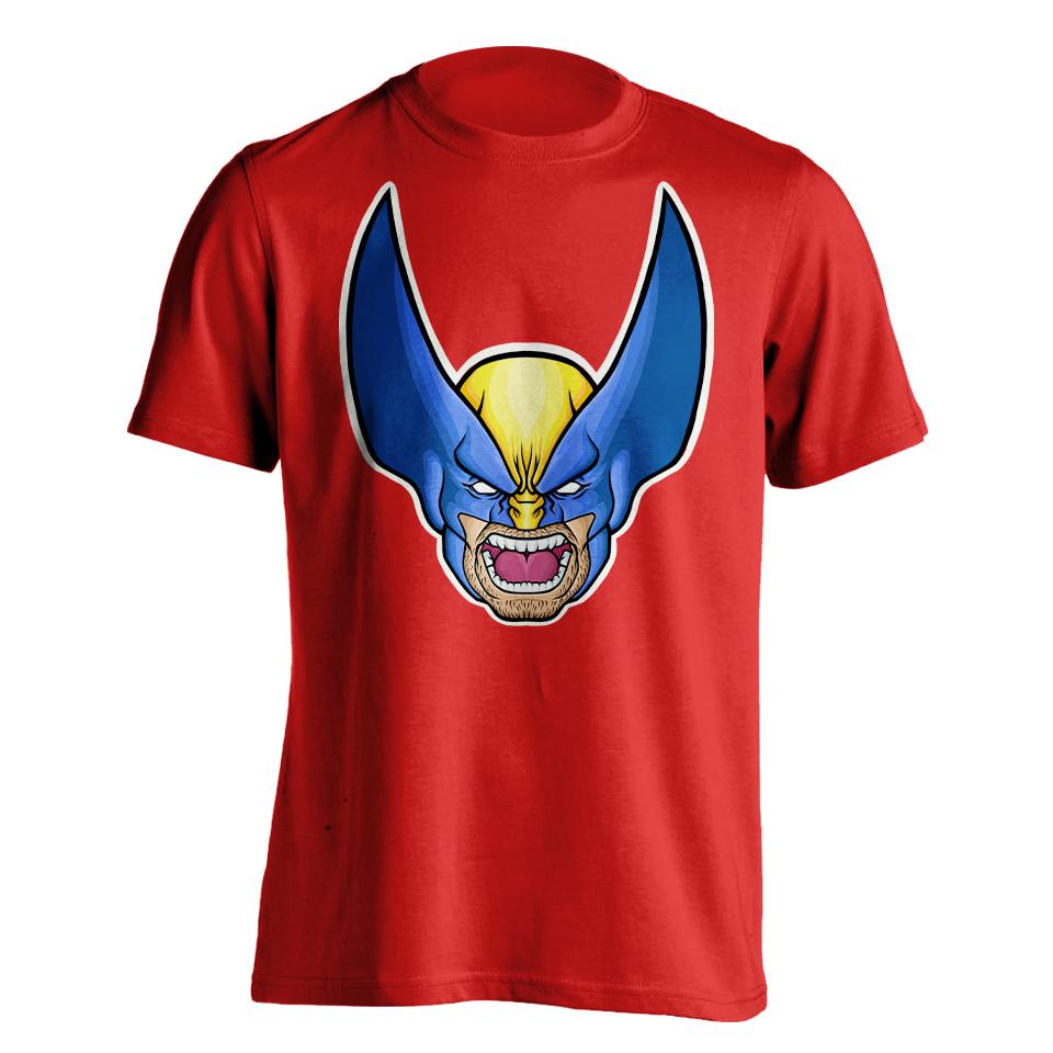 orozcodesign-marvel-Wolverine-Tee-Red.jpg