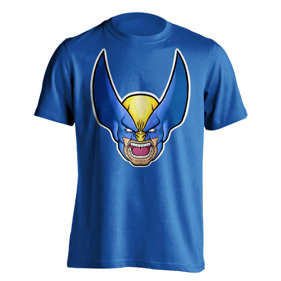 orozcodesign-marvel-Wolverine-Tee-Blue.jpg
