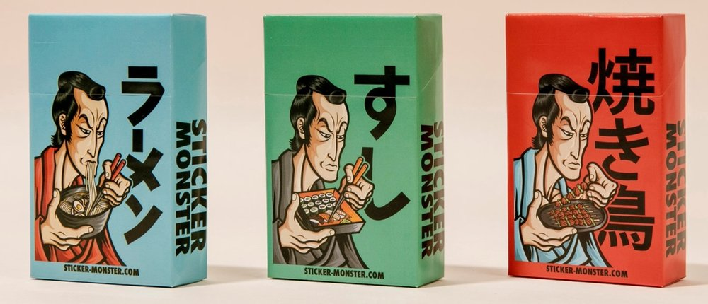 orozcodesign-stickermonster-food-samurai-packaging-design.jpg