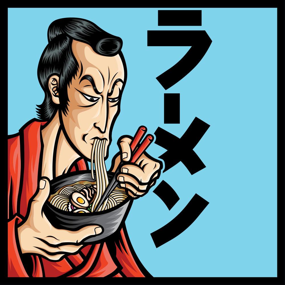 orozcodesign-stickermonster-RamenSamurai-Social_1.jpg
