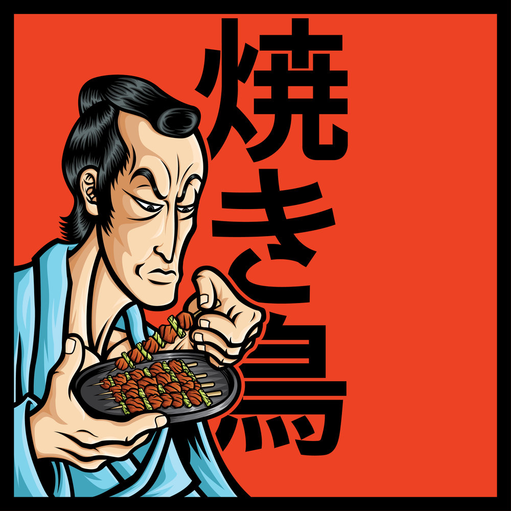 orozcodesign-stickermonster-YakitoriSamurai-Social_1.jpg