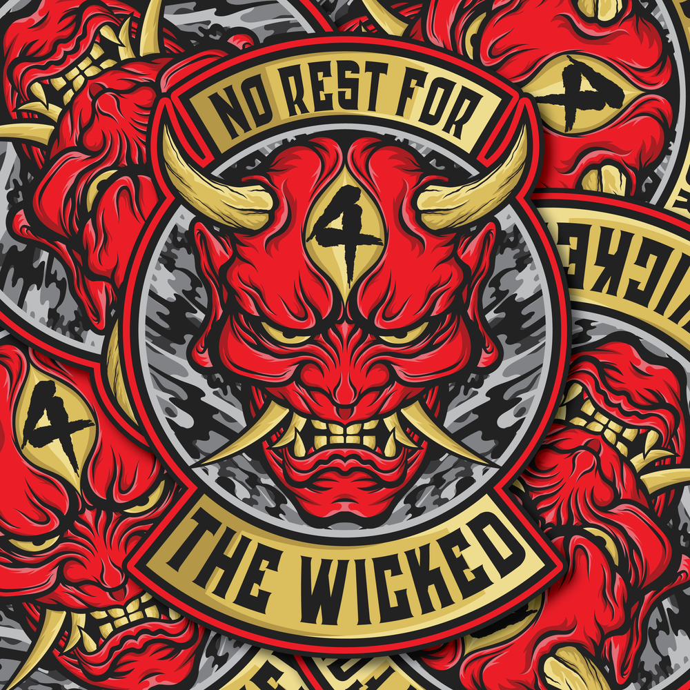 orozcodesign-USNavy-Oni-Patch-Stack_1.png
