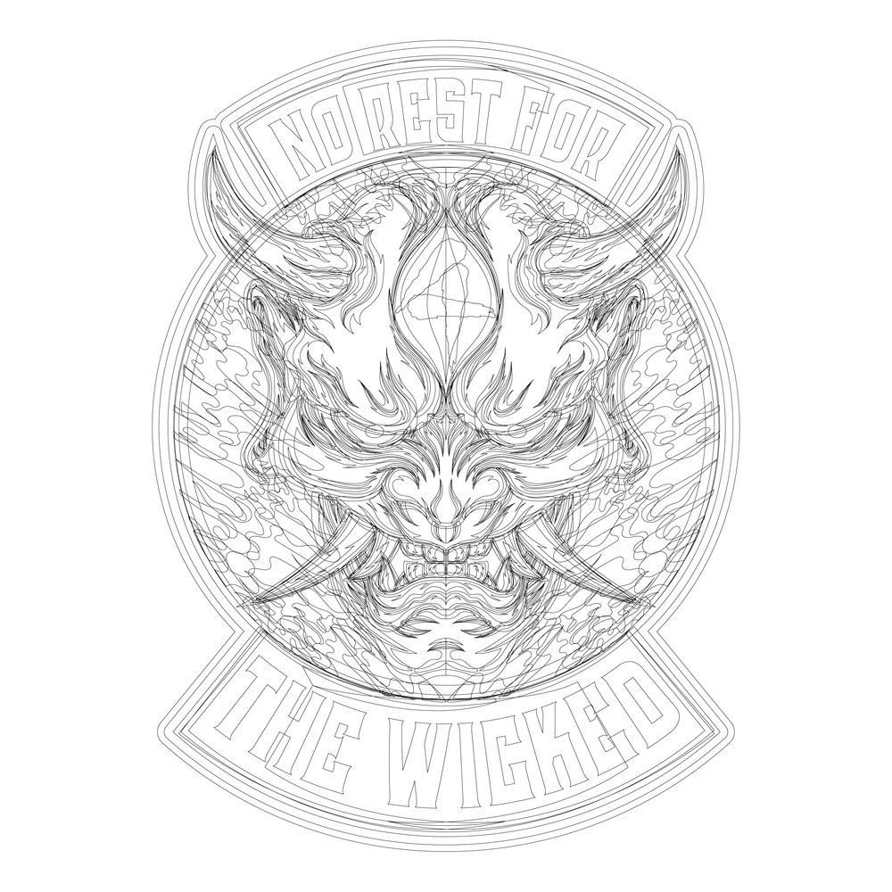 orozcodesign-USNavy-Oni-Patch-Wire_1.png