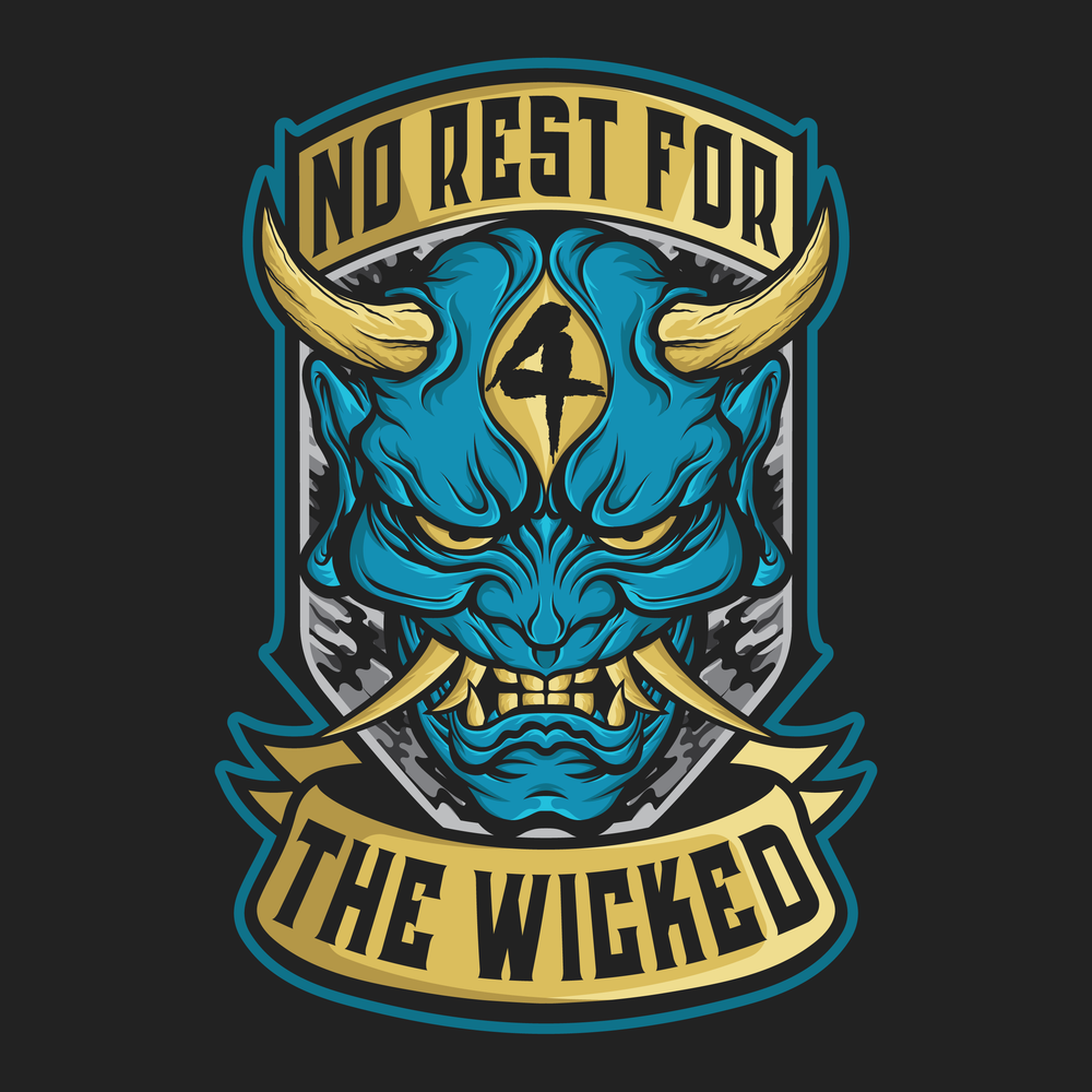 orozcodesign-USNavy-Oni-Patch-Social_3.png