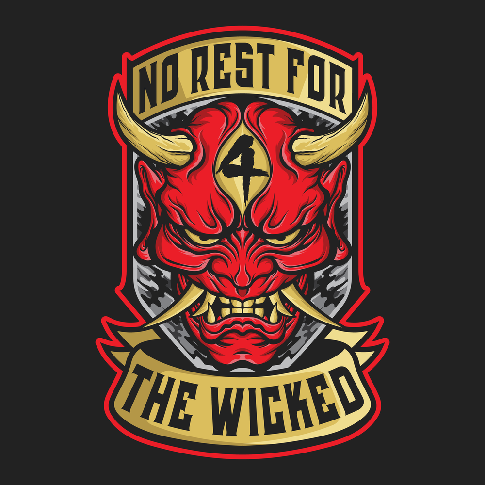 orozcodesign-USNavy-Oni-Patch-Social_4.png