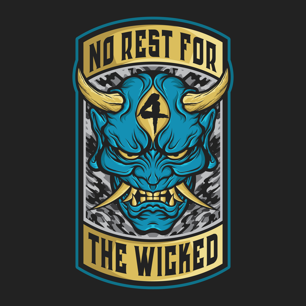 orozcodesign-USNavy-Oni-Patch-Social_5.png