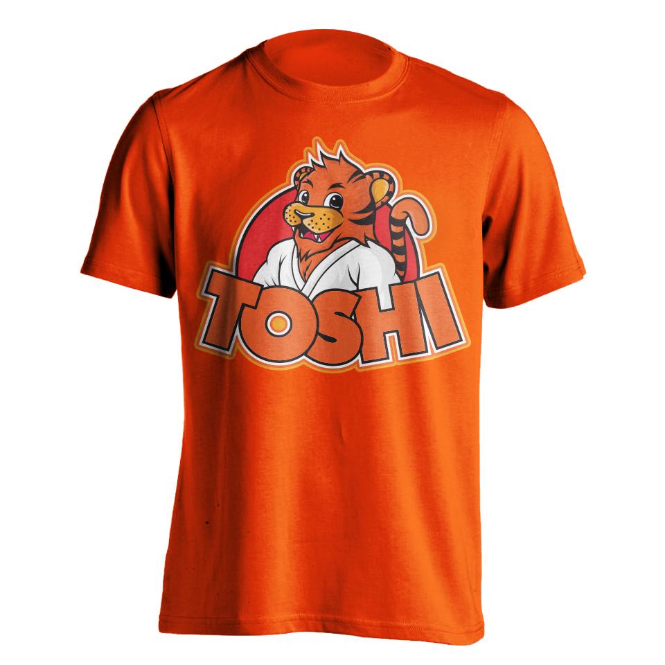 orozcodesign-Fuji-Toshi-OrangeTee.jpg