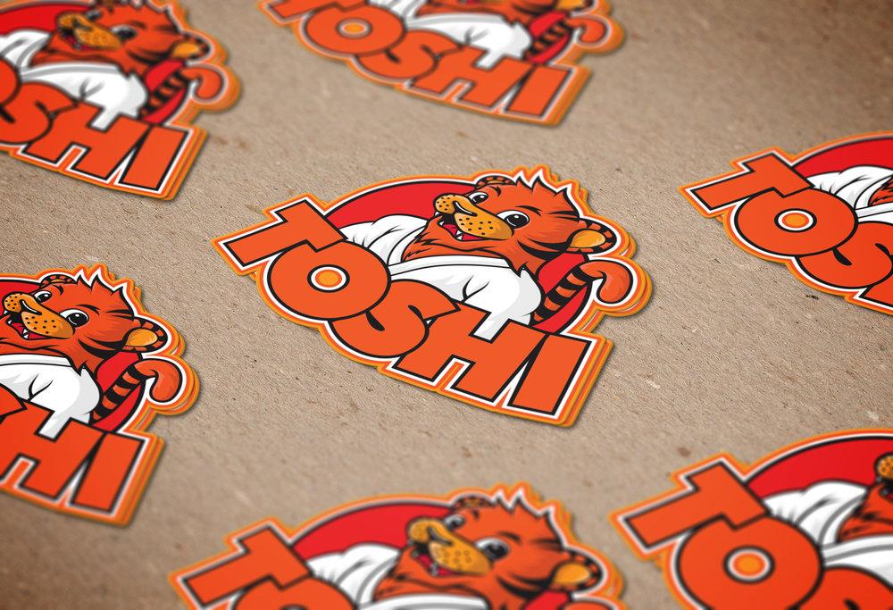 orozcodesign-Fuji-Toshi-Sticker.jpg