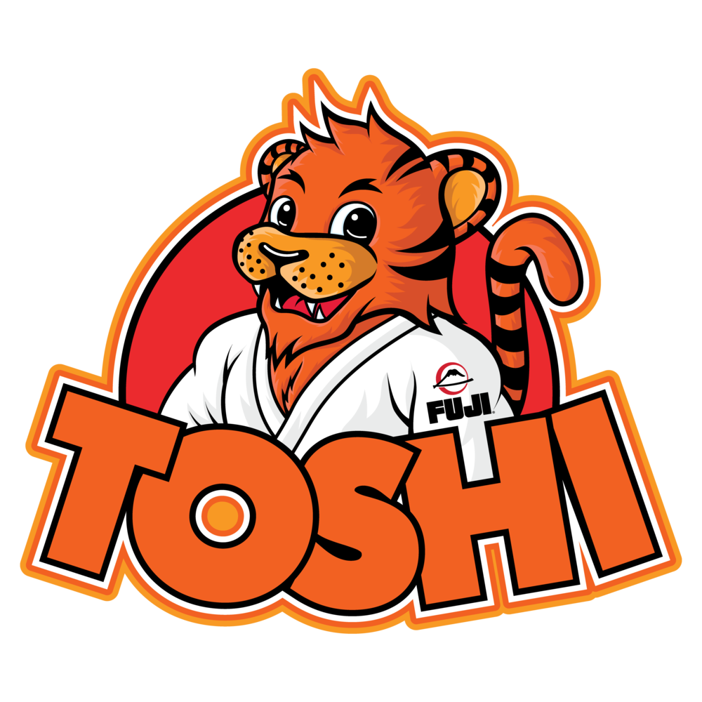 orozcodesign-ODS-Fuji-Toshi-Apparel-Final_Full Toshi Color.png