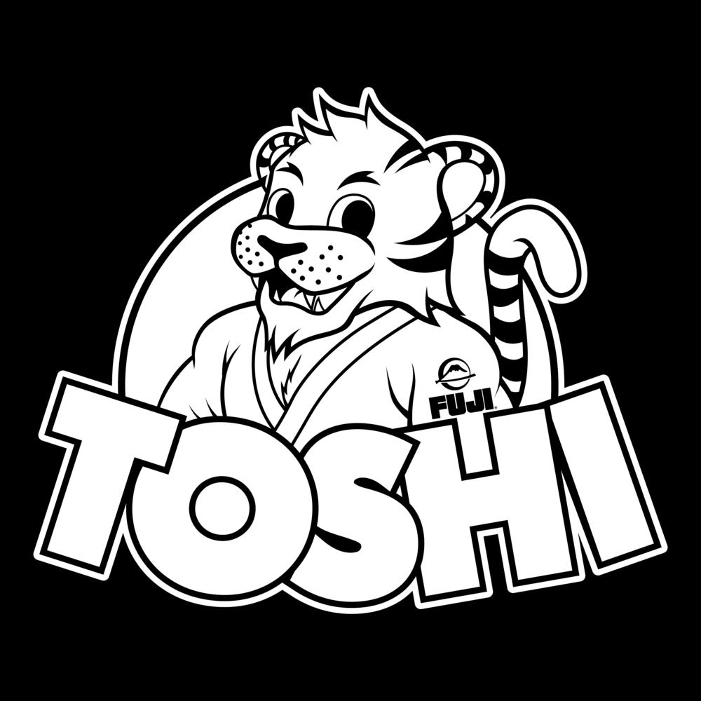 ODS-Fuji-Toshi-Apparel-Final_Full Toshi White.png