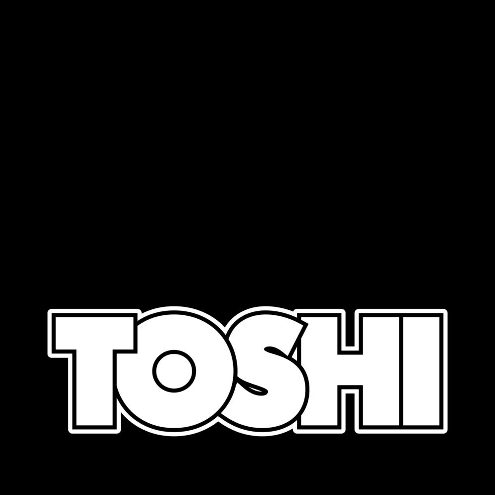 ODS-Fuji-Toshi-Apparel-Final_Toshi Type B&W.png