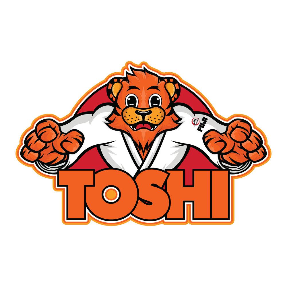 orozcodesign-Fuji-Toshi-Gi-Illustration-Final _White-Gi-Toshi.jpg