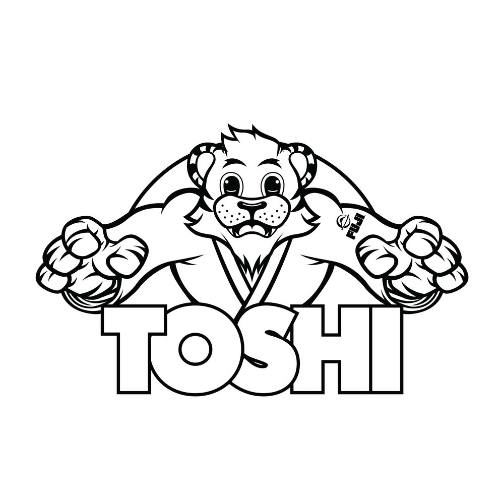orozcodesign-Fuji-Toshi-Gi-Illustration-Final _Black-Toshi.jpg