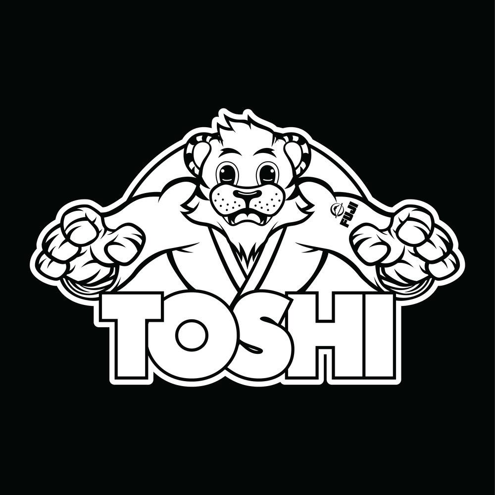 orozcodesign-Fuji-Toshi-Gi-Illustration-Final _White Toshi.jpg