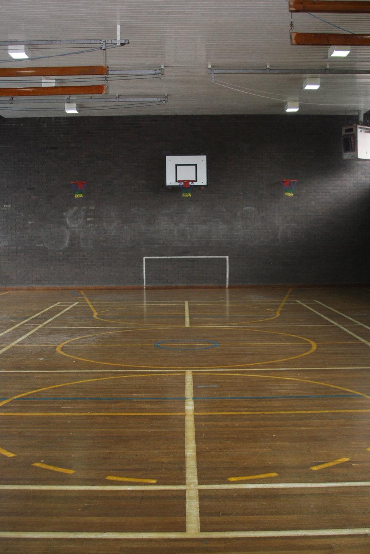 Gym-(full-size).jpg