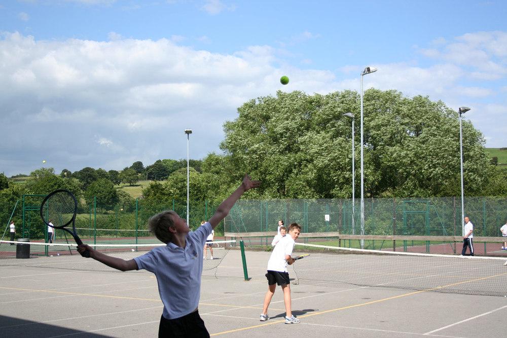 Tennis-June-2007-10.jpg