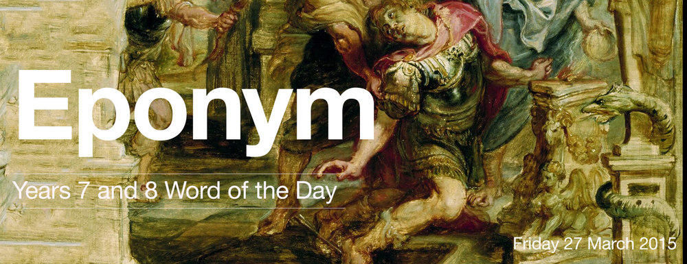 Word-of-the-Day-102.jpg