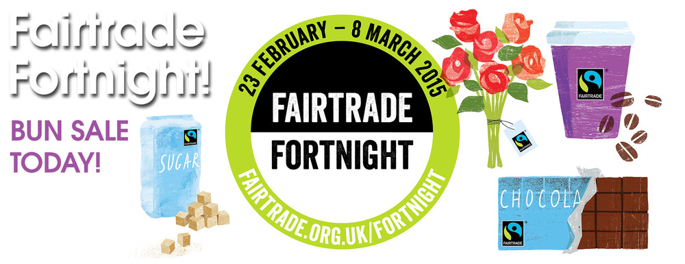 Fairtrade fortnight 03.jpg