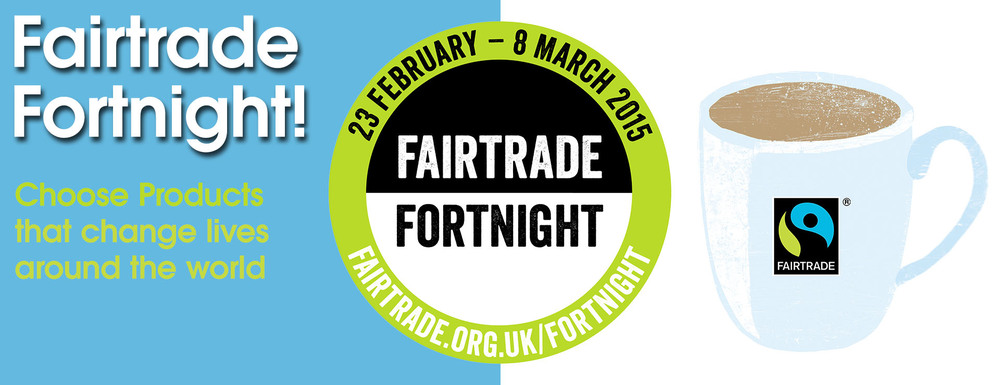 Fairtrade fortnight 05.jpg