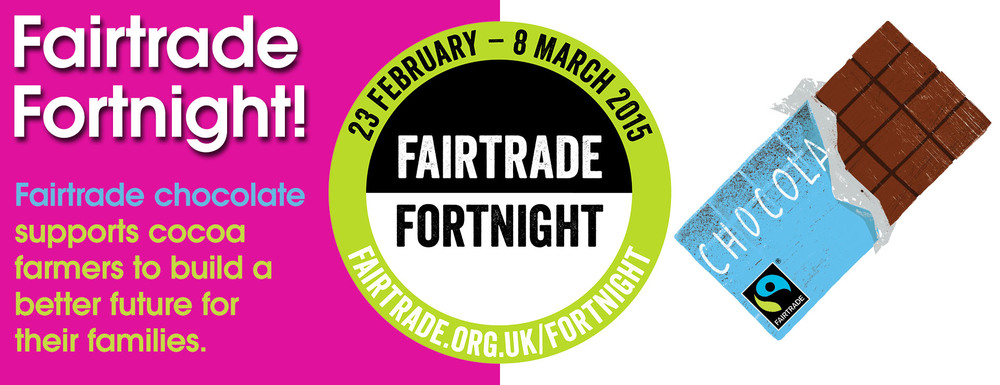 Fairtrade fortnight 04.jpg