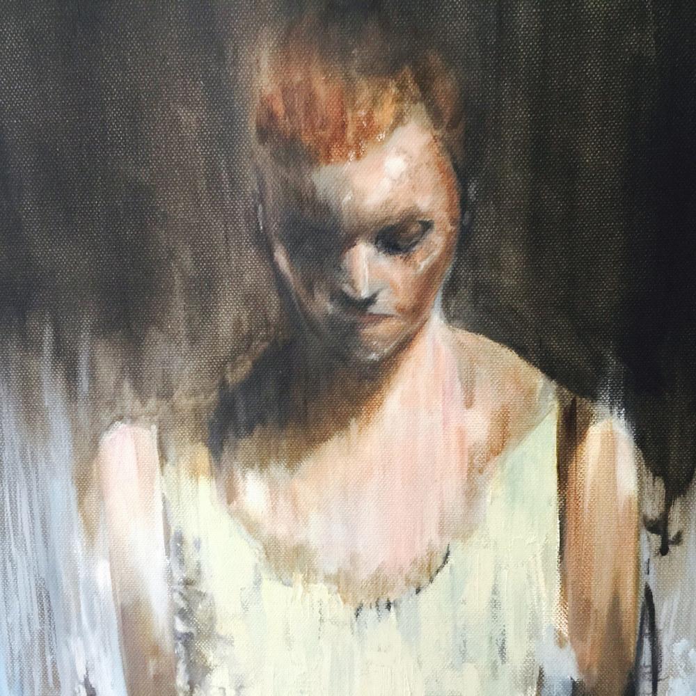 Sara Riley