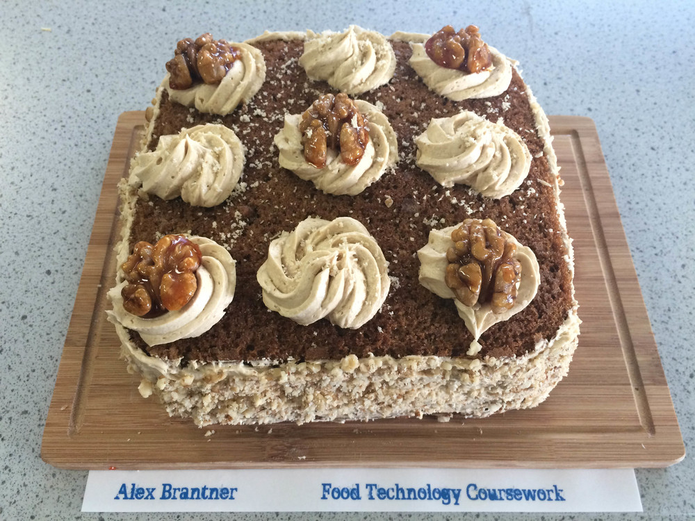 food-technology-gcse-work-201516_24557146182_o.jpg