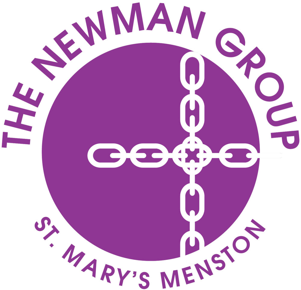 Newman-Group-Logo.jpg