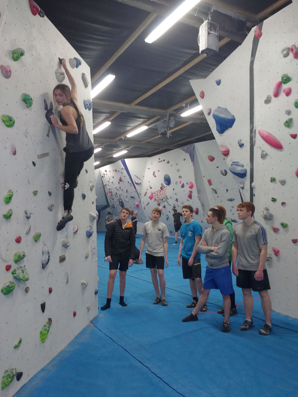 37-Climbing-Competition-2.jpg