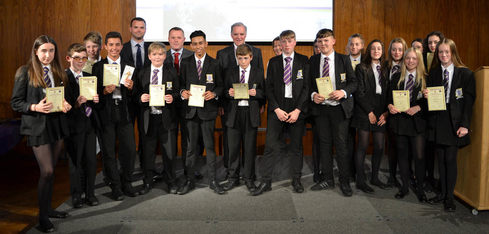 50 KS3 Awards Ceremony-2.jpg