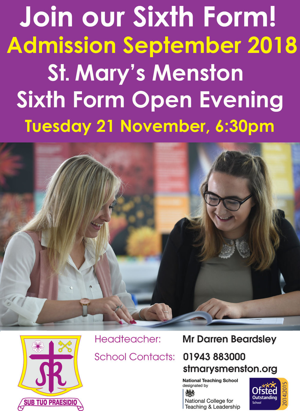 Sixth-Form-Open-Evening-2018-ASH-V2.jpg