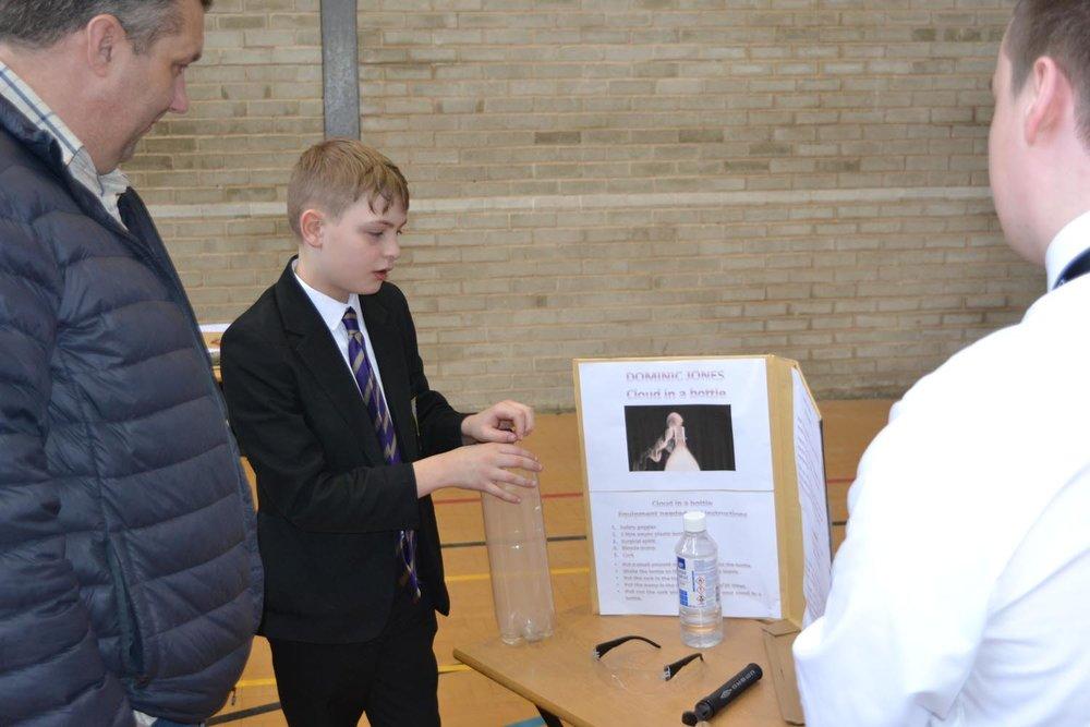 Science Fair Day 2 (17).jpg