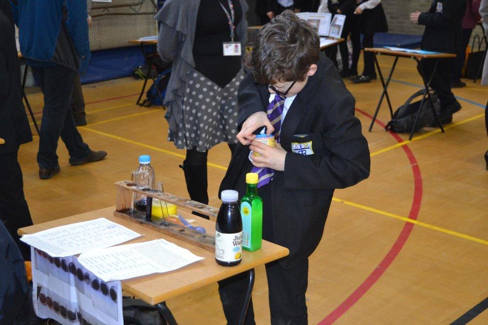 Science Fair Day 2 (25).jpg
