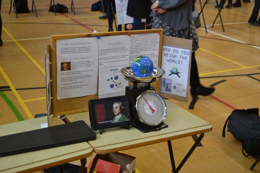 Science Fair Day 2 (26).jpg