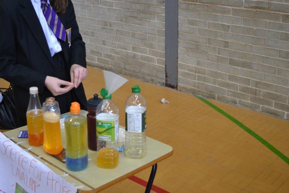 Science Fair Day 2 (30).jpg